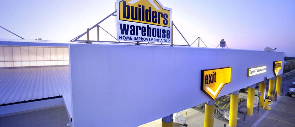 Builders_Warehouse_aussen2.jpg