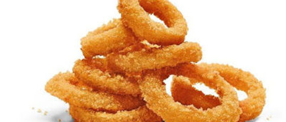 Onion Rings (1kg)