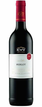 KWV CLASSIC MERLOT