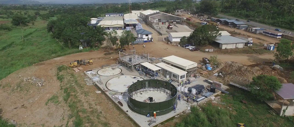 Juice and VAD Facility - Ghana.jpg