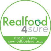 realfood4sure.jpg