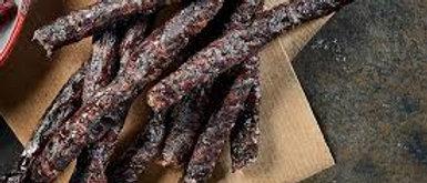 Beef Dry Wors