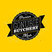 Gonubie Butchery Yellow.jpg