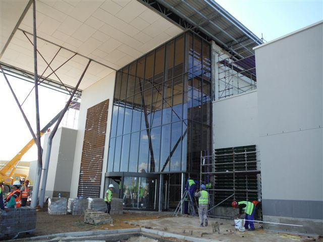 greenacres-shopping-mall-port-elizabeth-