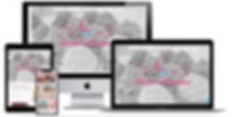 Tarryn Jordaan Marketing & Web Design | Sarah's Cupcakes