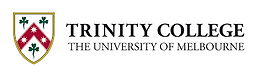 TRINITY_download (2)_2x.png