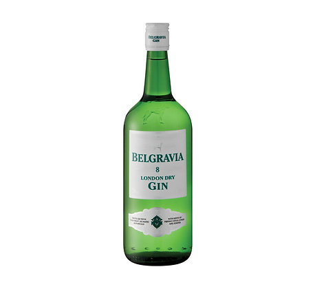 BELGRAVIA ORIGINAL GIN