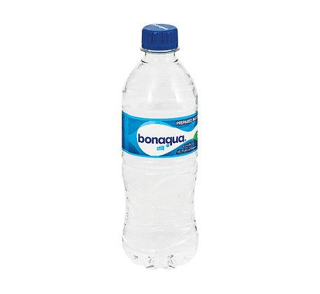 BONAQUA STILL