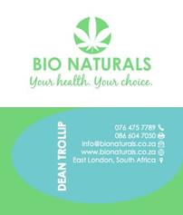 20200109 Business Card (Dean).jpg