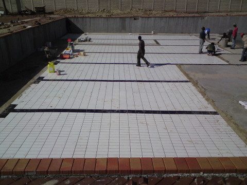 26-Upgrading-and-Refurbishment-of-Zwide-