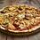 Thumbnail: Oppie Plaas Pizzas