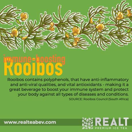 20200325 - Rooibos Council.jpg
