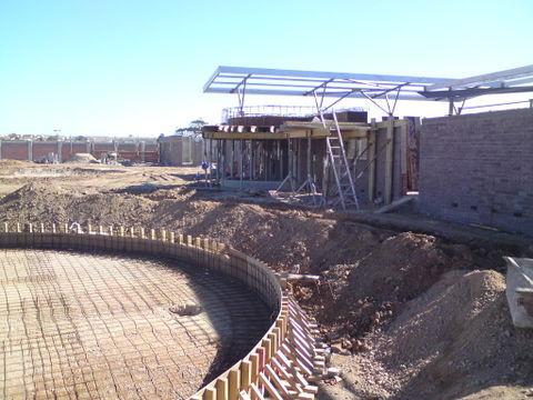 18-Upgrading-and-Refurbishment-of-Zwide-