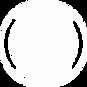 ENCONA ISO 9001