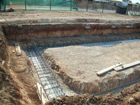 07-Upgrading-and-Refurbishment-of-Zwide-