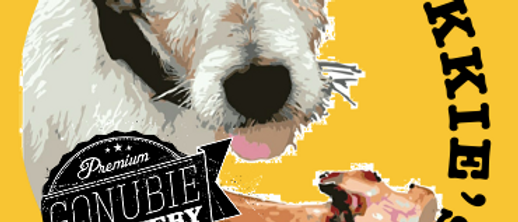 Frikkie's Pets' Mince (+ a free marrow bone!)