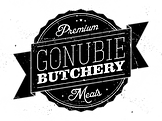 Gonubie Butchery Logo Clear.png