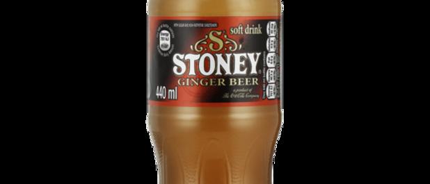 440ml Stoney