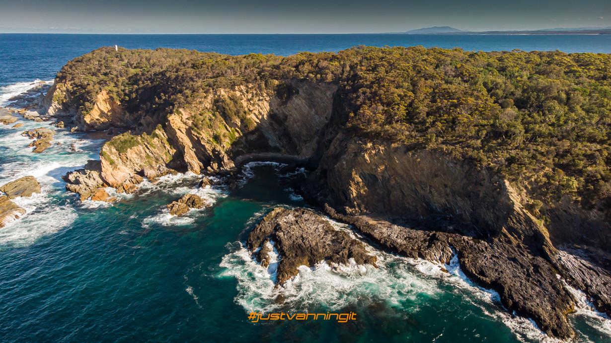 Cliffs No watermark-2.jpg