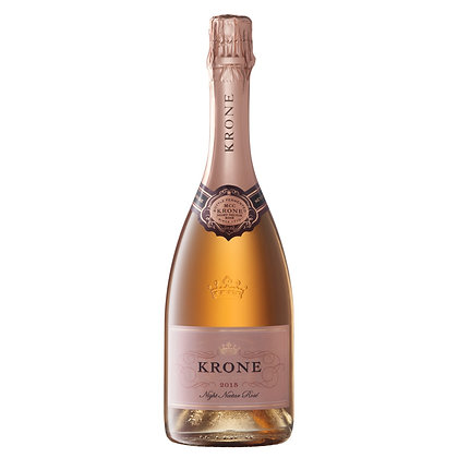 KRONE NIGHT NECTAR ROSE DEMI-SEC