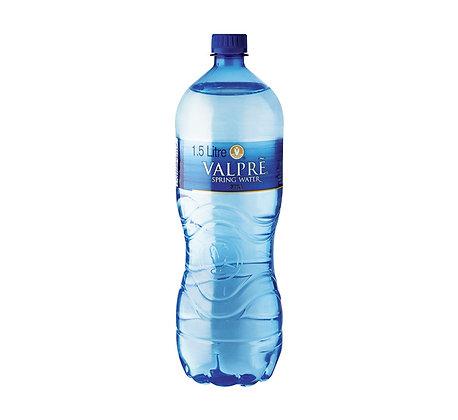 VALPRE STILL 1L