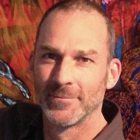 Steve Spangaro - Wordview & Big Pipe Media