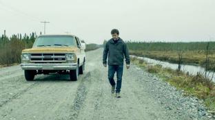 CLAUDIO CEA - FILM EDITOR