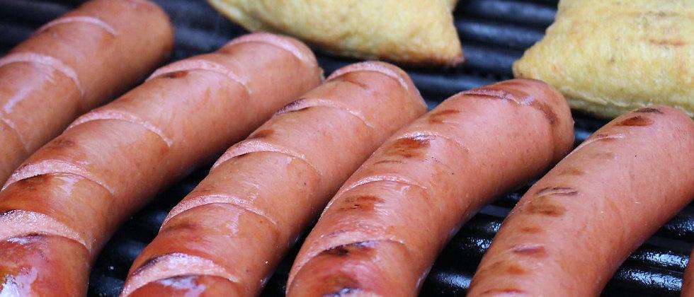 Heinz Meats - Frankfurters