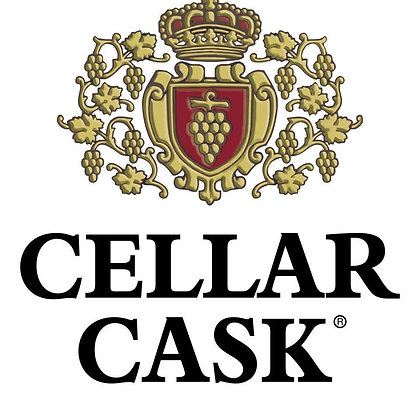 CELLAR CASK JOHANNISBERGER