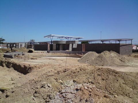 21-Upgrading-and-Refurbishment-of-Zwide-