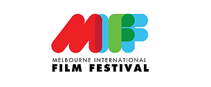 miff-shorts_2x.png