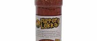 Flippen Lekka Spices - Red Wine & Garlic