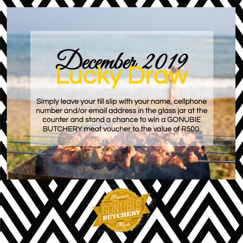 20191203 December 2019 Lucky Draw.jpg