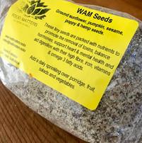 WAM Seeds.jpg