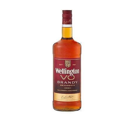 WELLINGTON VO