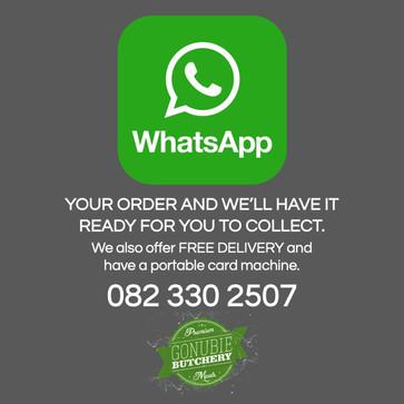20200218 WhatsApp.jpg