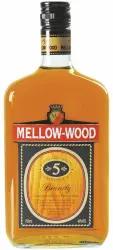 MELLOW WOOD 5 YO