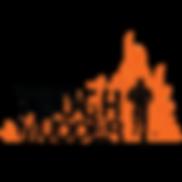 tough-mudder-logo-1_2x.png