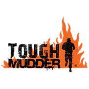 tough-mudder-logo-1_2x.png