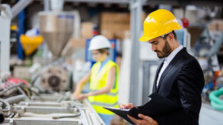 VDA 6.3 Process Auditor Qualification, Verification and Renewals