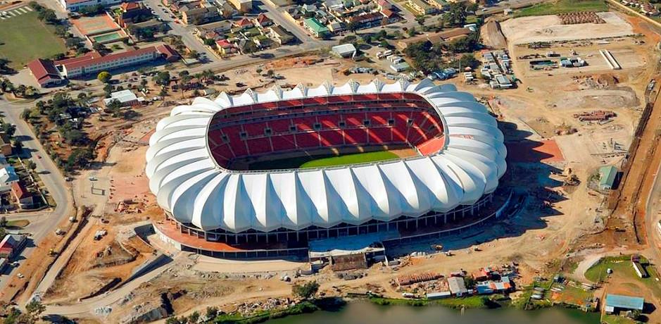 Nelson_Mandela_Bay_Stadium.jpg