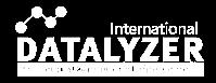 datalyzerlogo-removebg-preview_edited.pn