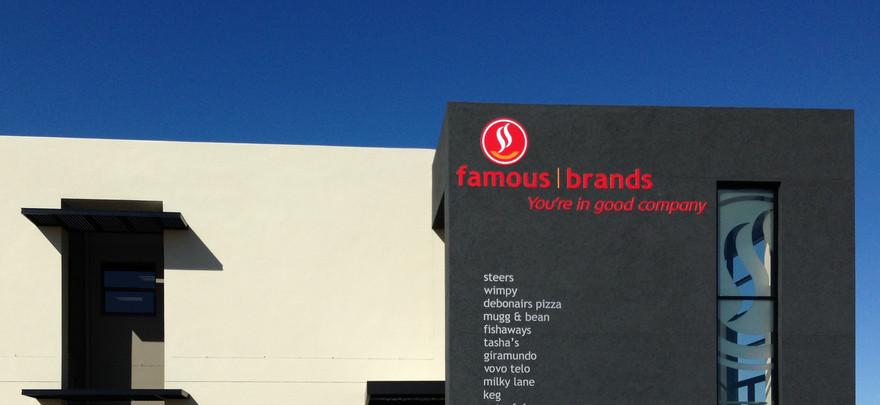 Famous Brands Corrected2.JPG