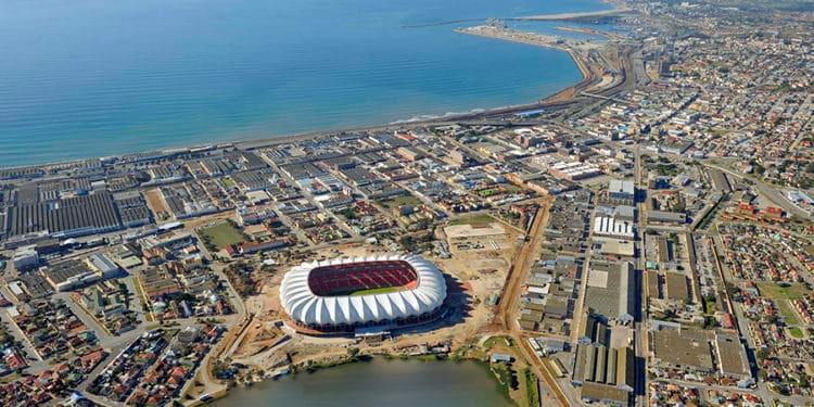 Nelson_Mandela_Stadium_in_Port_Elizabeth