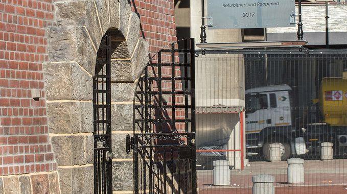 project-231-788-entrance.jpg
