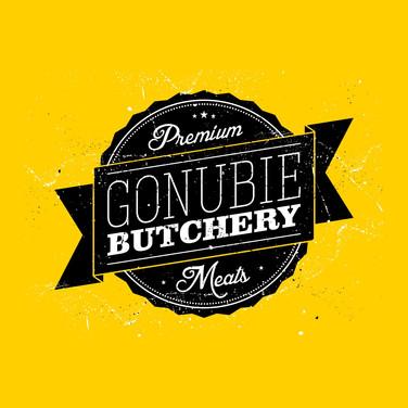 Gonubie Butchery Yellow.jpg