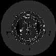2018_BBW-MEMBER-WEB-BADGE-300px.png