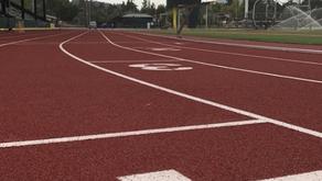 Lost Secrets of Running Faster