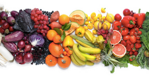 What are phytonutrients? And why do you need them?