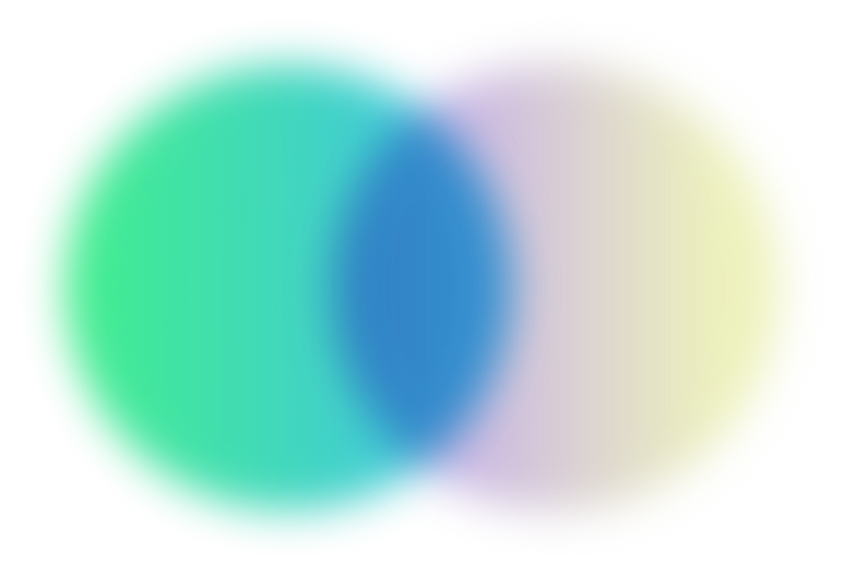 Double circle overlap.png